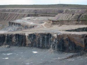 Sedimentología, quimioestratigrafía y geobiología de la cobertura sedimentaria neoproterozoica del Cratón del Río de La Plata, Argentina